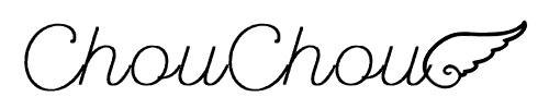 ChouChou Beauté